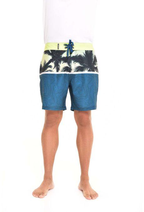 Bermuda-QUEST-Surf-Fit-105017007-Azul-Petroleo-1