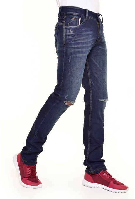 Jean-QUEST-Slim-Fit-QUE110170043-Azul-Oscuro-2