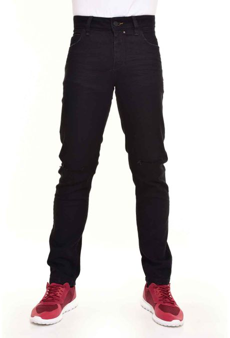 Jean-QUEST-Slim-Fit-QUE110170058-Negro-1