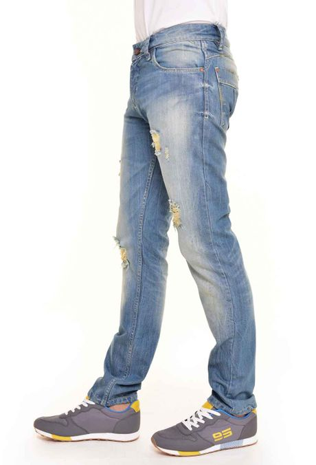 Jean-QUEST-Slim-Fit-QUE110170054-Azul-Claro-2