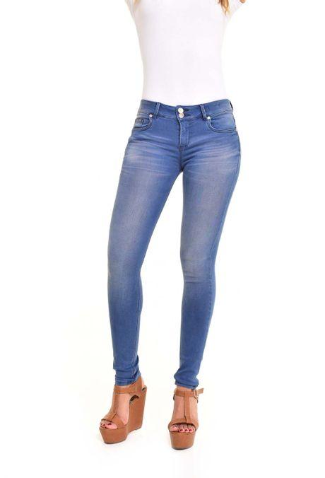 Jean-QUEST-Skinny-Fit-QUE210170041-Azul-Medio-1