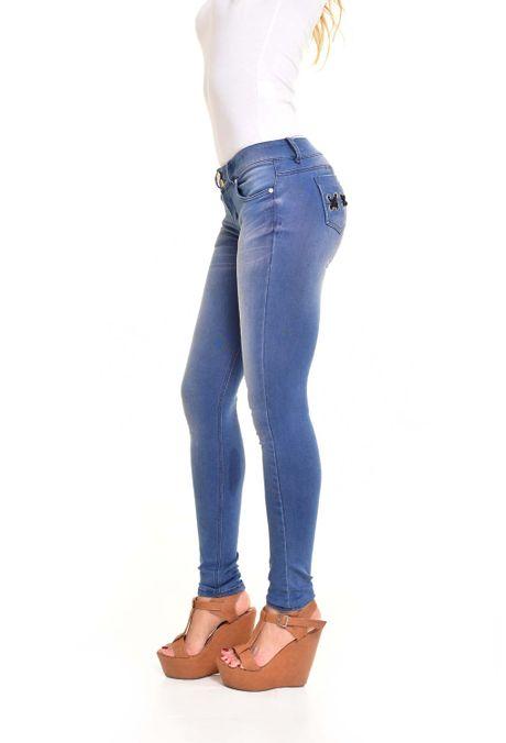 Jean-QUEST-Skinny-Fit-QUE210170041-Azul-Medio-2