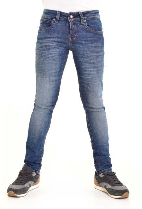 Jean-QUEST-Skinny-Fit-QUE310170014-Azul-Medio-1