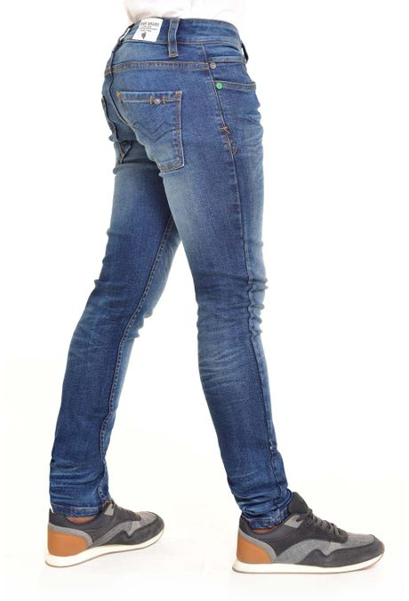 Jean-QUEST-Skinny-Fit-QUE310170014-Azul-Medio-2