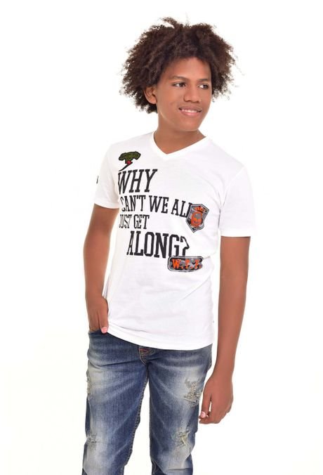 Camiseta-QUEST-QUE312170010-Blanco-1