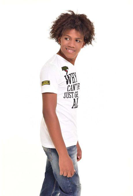 Camiseta-QUEST-QUE312170010-Blanco-2