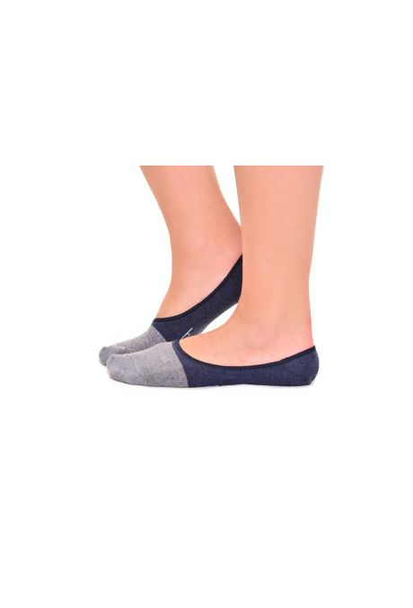 Medias-QUEST-Invisible-Fit-QUE124170026-Azul-Oscuro-1