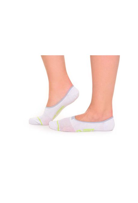 Medias-QUEST-Invisible-Fit-QUE124170032-Blanco-1