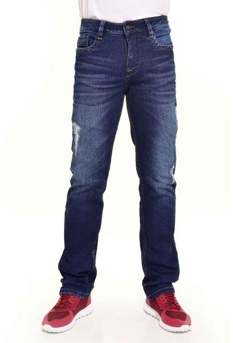 Jean-QUEST-Slim-Fit-QUE110170050-Azul-Medio-1