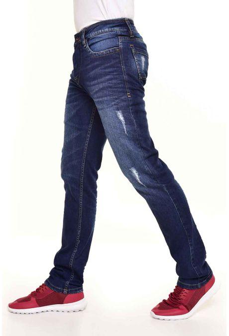 Jean-QUEST-Slim-Fit-QUE110170050-Azul-Medio-2