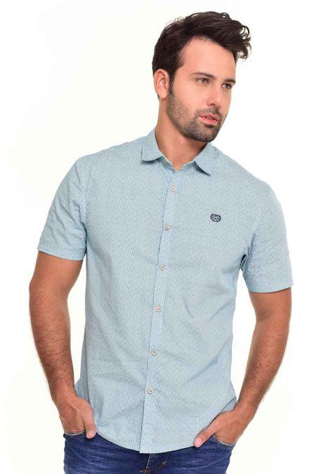 Camisa-QUEST-Slim-Fit-QUE111170053-Verde-1