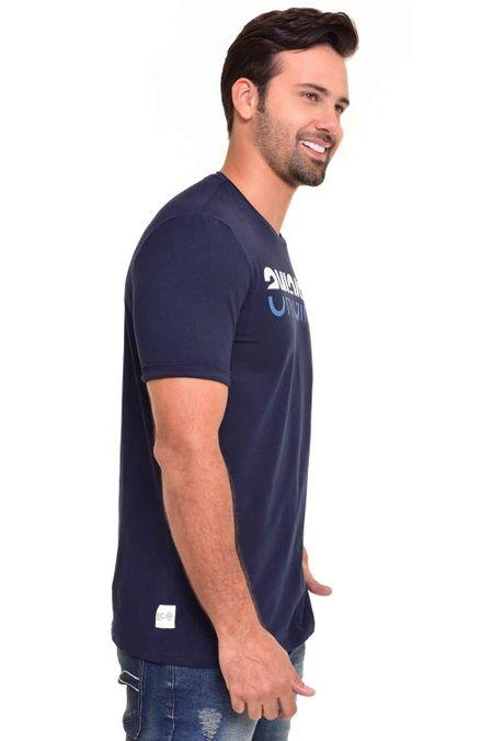 Camiseta-QUEST-Original-Fit-QUE112170073-Azul-Noche-2