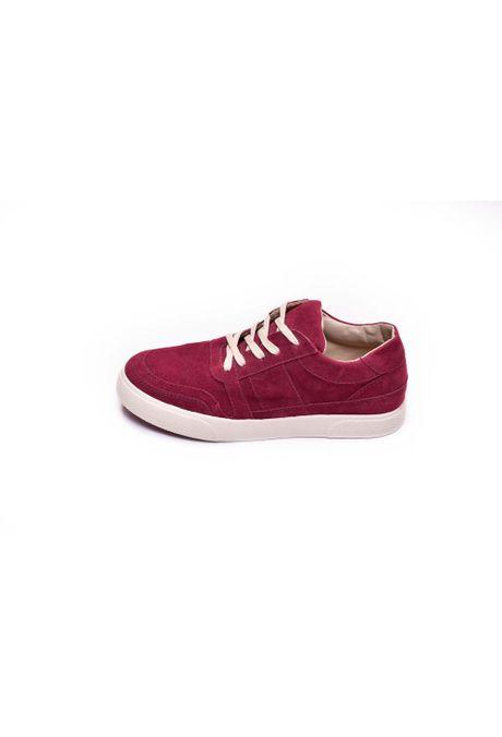 Zapatos-QUEST-QUE216170020-Vino-Tinto-2