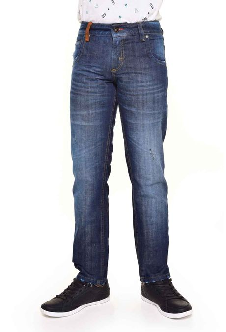 Jean-QUEST-Slim-Fit-QUE310170011-Azul-Oscuro-1