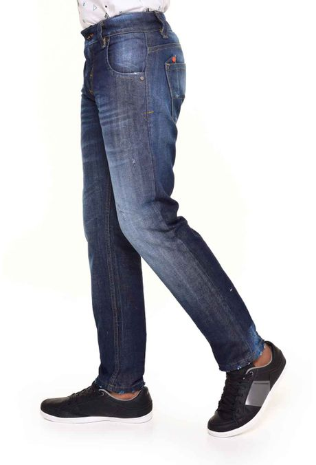 Jean-QUEST-Slim-Fit-QUE310170011-Azul-Oscuro-2