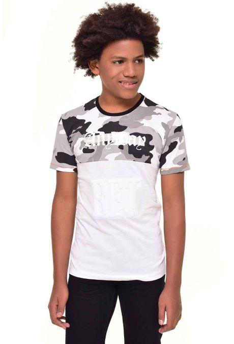 Camiseta-QUEST-QUE312170007-Blanco-1