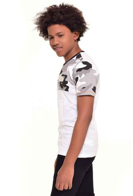 Camiseta-QUEST-QUE312170007-Blanco-2