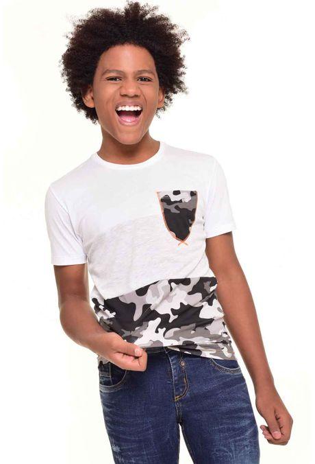Camiseta-QUEST-QUE312170009-Blanco-1