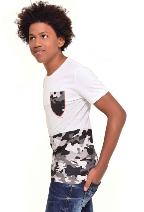 Camiseta-QUEST-QUE312170009-Blanco-2