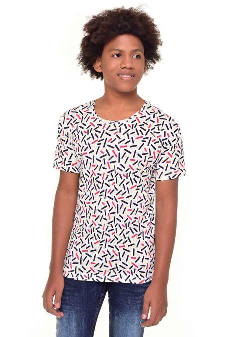 Camiseta-QUEST-QUE363170023-Blanco-1