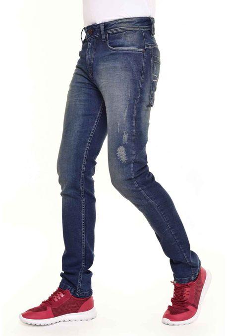 Jean-QUEST-Slim-Fit-QUE110170055-Azul-Medio-2