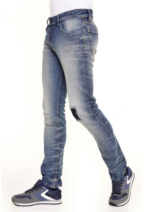 Jean-QUEST-Skinny-Fit-QUE110170070-Azul-Medio-2