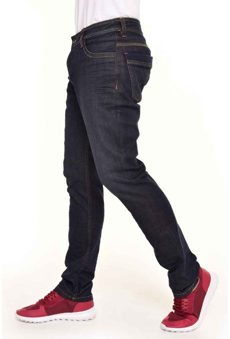 Jean-QUEST-Slim-Fit-QUE110170073-Azul-Oscuro-2