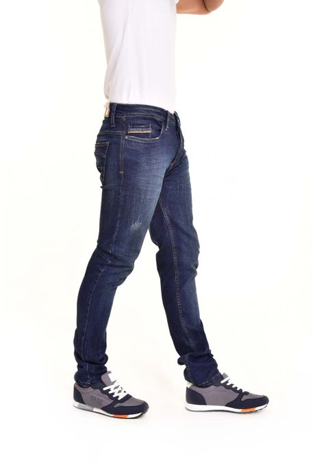 Jean-QUEST-Slim-Fit-QUE110170086-Azul-Oscuro-2