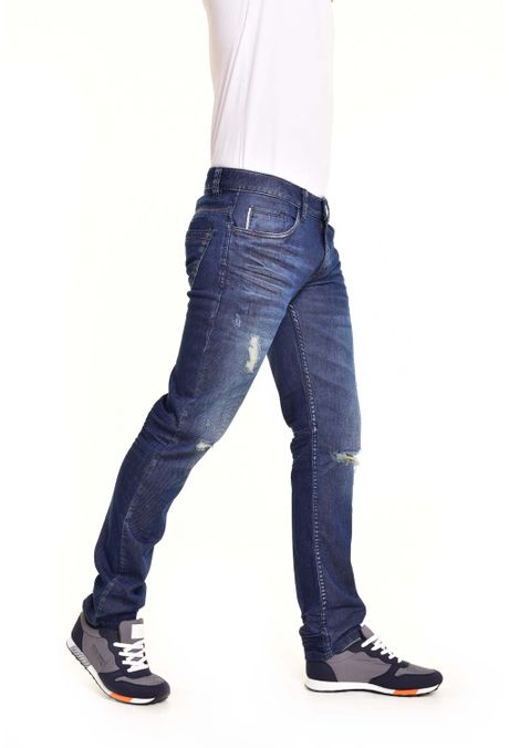 Jean-QUEST-Slim-Fit-QUE110170090-Azul-Oscuro-2