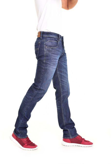 Jean-QUEST-Slim-Fit-QUE110170092-Azul-Oscuro-2