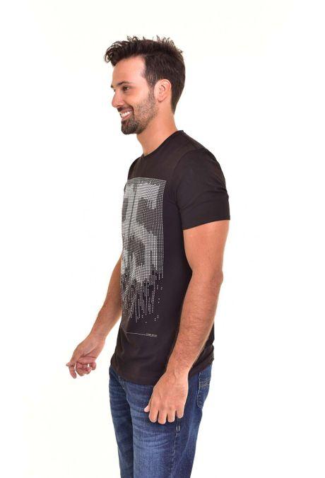 Camiseta-QUEST-Slim-Fit-QUE112170083-Negro-2