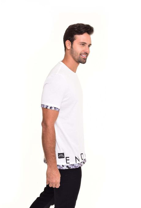 Camiseta-QUEST-Original-Fit-QUE112170088-Blanco-2