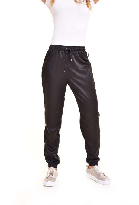 Pantalon-QUEST-QUE209170005-Negro-1