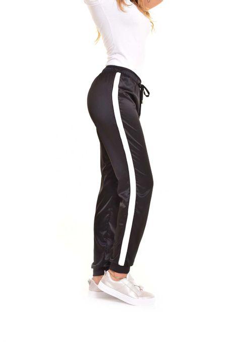 Pantalon-QUEST-QUE209170005-Negro-2