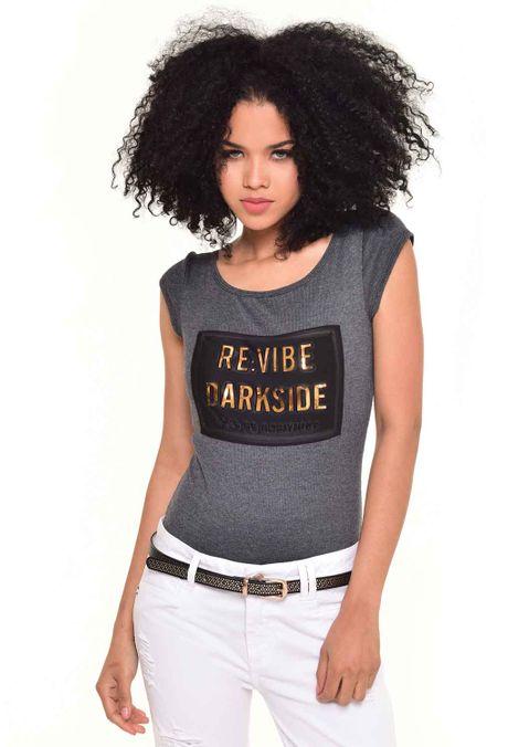Camiseta-QUEST-QUE212170038-Negro-1