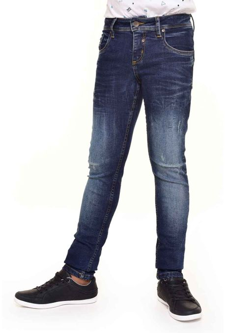 Jean-QUEST-Slim-Fit-QUE310170017-Azul-Medio-1