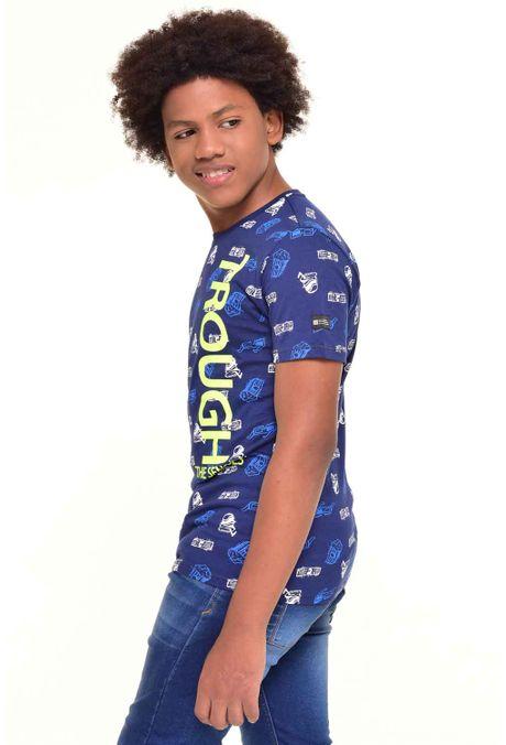 Camiseta-QUEST-QUE312170024-Azul-Oscuro-2