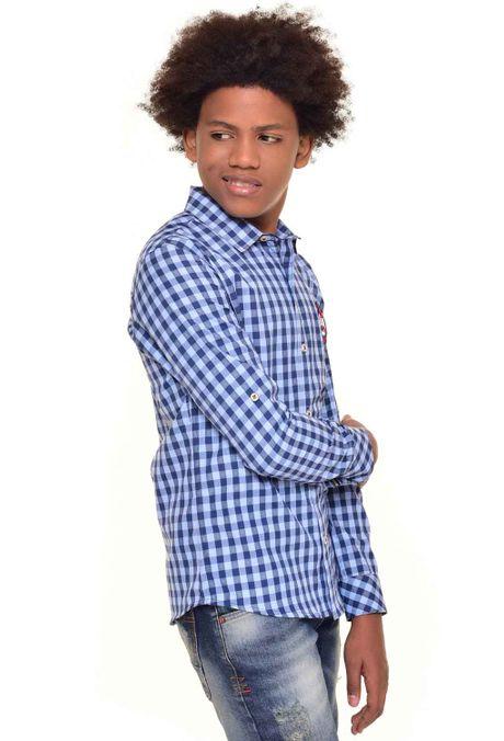 Camisa-QUEST-QUE311170004-Azul-Claro-2