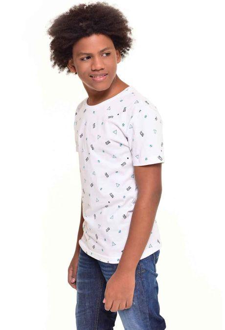 Camiseta-QUEST-QUE363170021-Blanco-2