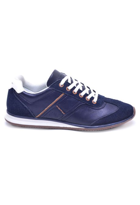 Zapatos-QUEST-116017041-Azul-Oscuro-1