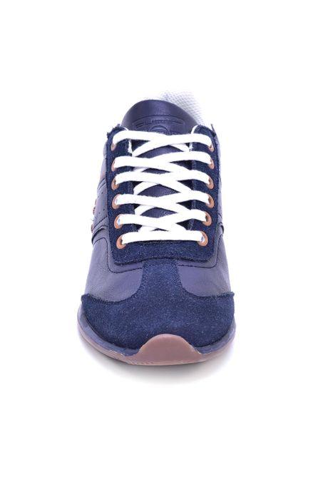 Zapatos-QUEST-116017041-Azul-Oscuro-2