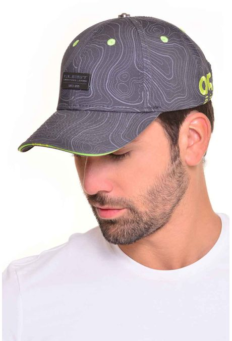 Gorra-QUEST-106017019-Gris-Cemento-2