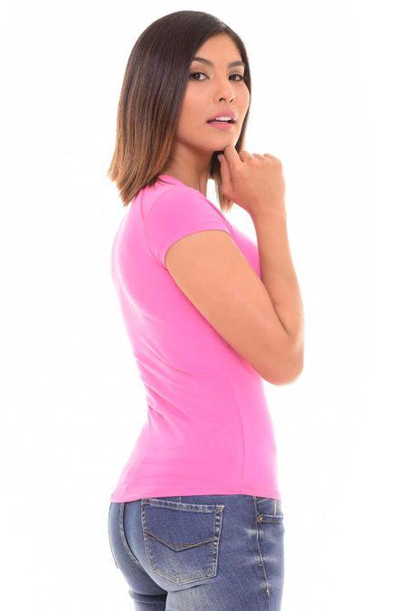Camiseta-QUEST-263010003-8-Fucsia-2