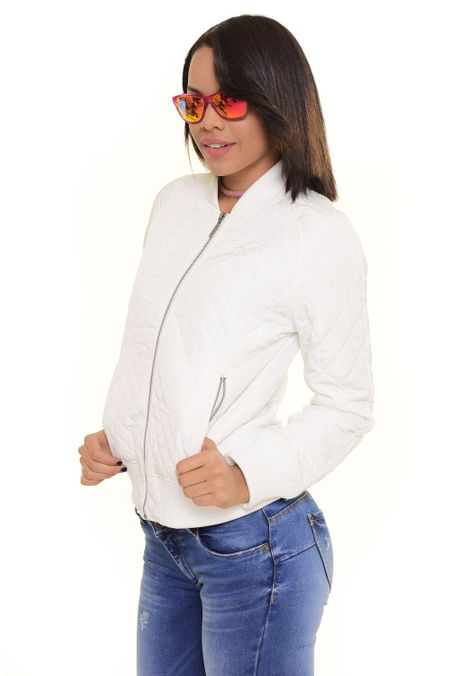 Chaqueta-QUEST-203017020-Blanco-2
