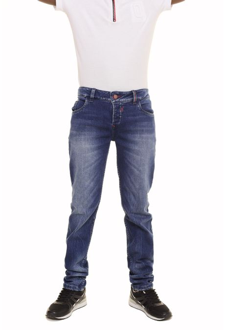 Jean-QUEST-Slim-Fit-QUE310170019-Azul-Medio-1