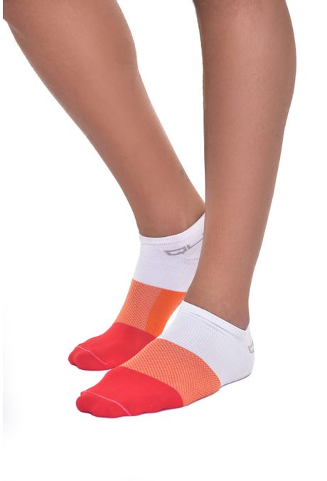 Medias-QUEST-Talonera-Fit-QUE124170037-Blanco-1