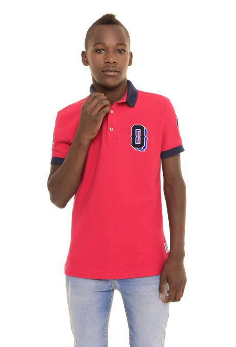 Polo-QUEST-QUE362170019-Rojo-1