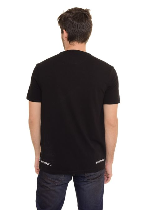Camiseta-QUEST-Original-Fit-QUE112170106-Negro-2