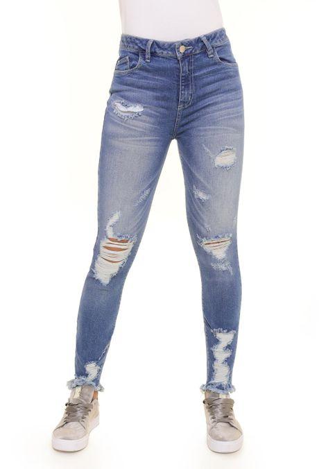 Jean-QUEST-Slim-Fit-QUE210170049-Azul-Medio-1