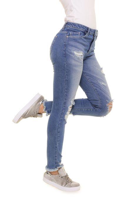 Jean-QUEST-Slim-Fit-QUE210170049-Azul-Medio-2